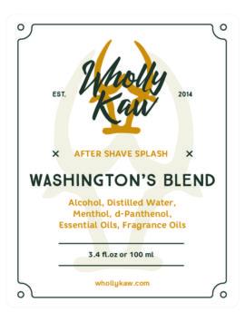 After_Shave_Splash