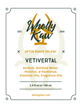 After_Shave_Splash_Vetivertal