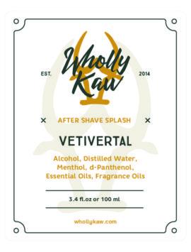 After_Shave_Splash_Vetivertal