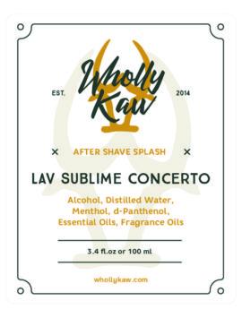 After_Shave_Splash-01
