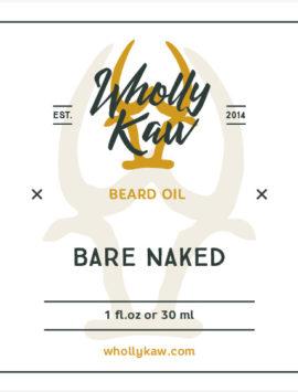 Beard_Oil_Bare_Naked-01