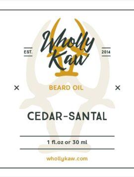 Beard_Oil_CedarSantal-01