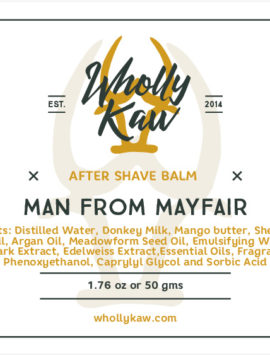 After_Shave_Balm_horizontal-01